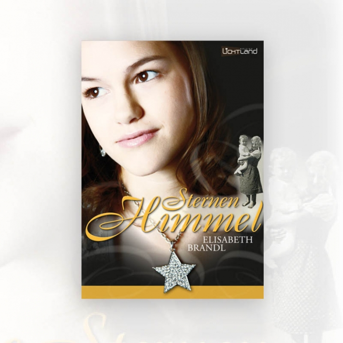 Elisabeth Brandl: Sternenhimmel