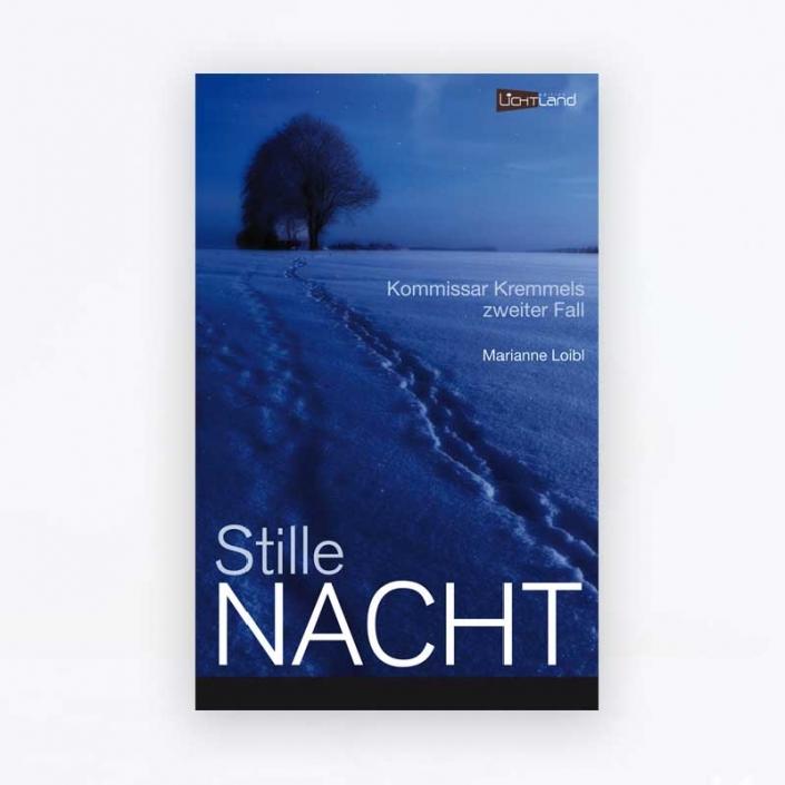 Marianne Loibl: Stille Nacht