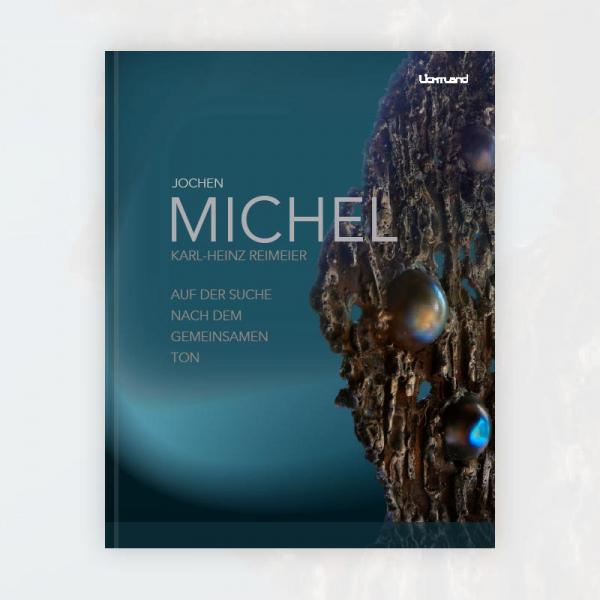 Jochen Michel