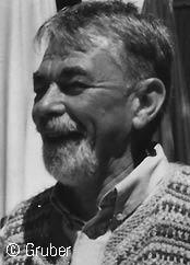 Hanns Gruber